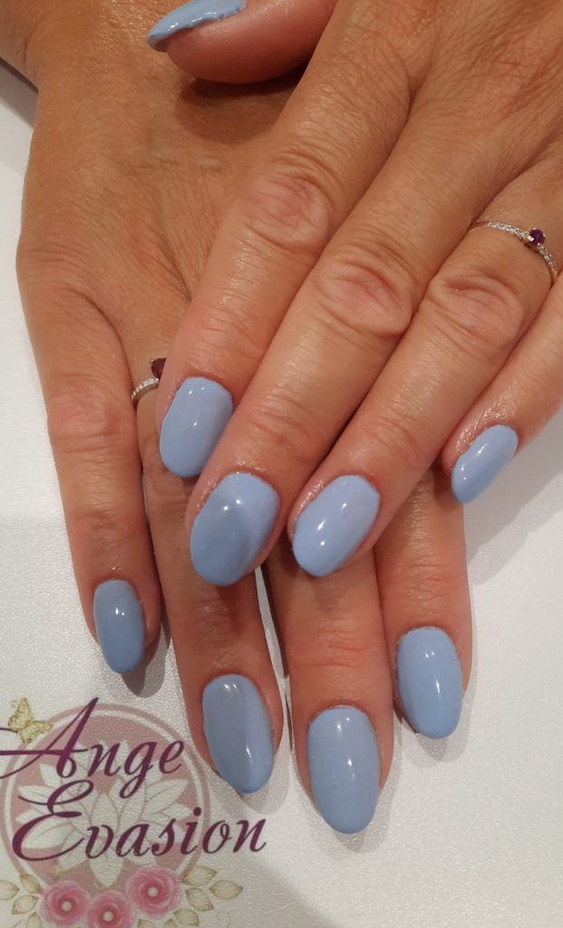 Ongles1