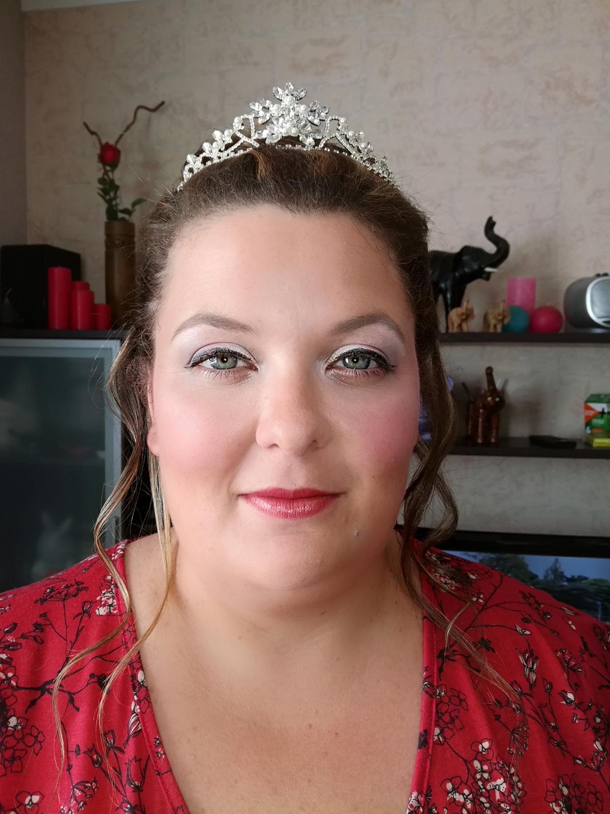 Maquillage mariée4