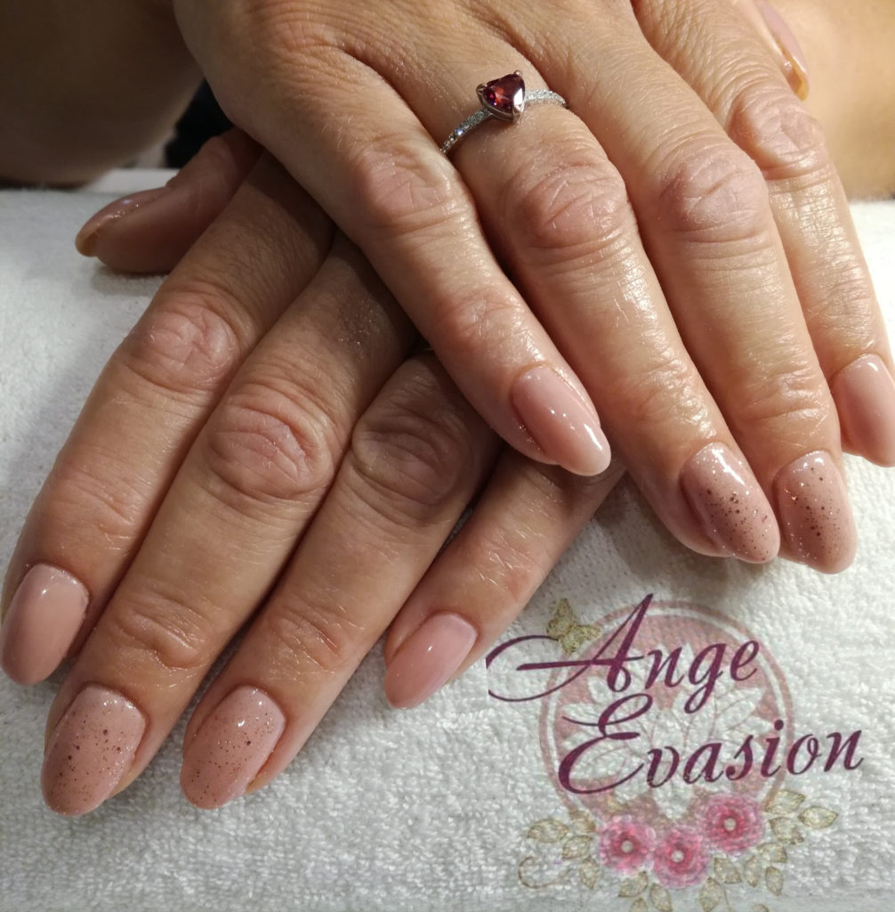 Ongles9