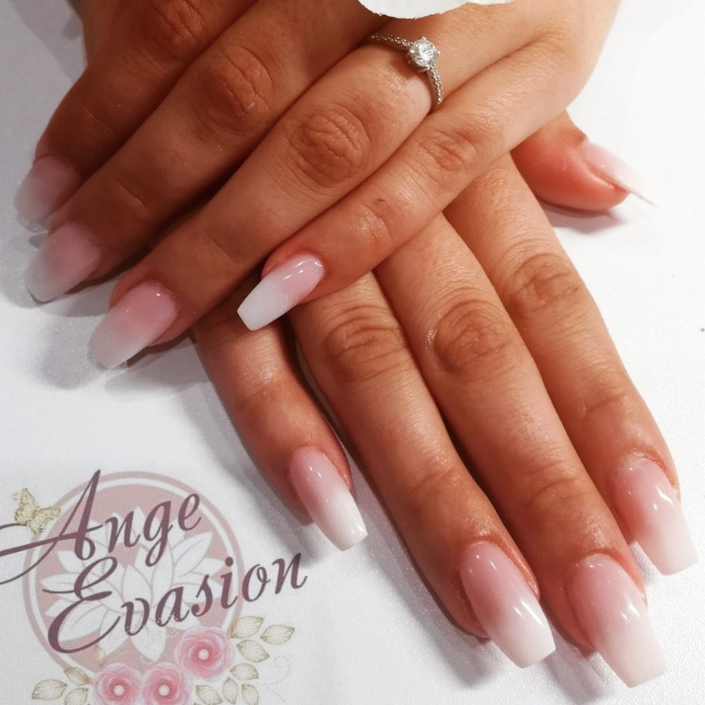 Ongles10