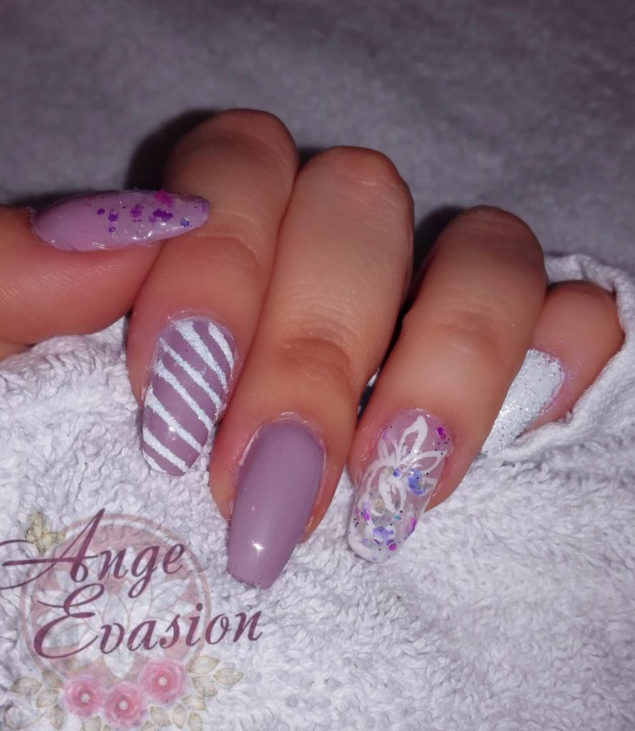Ongles15