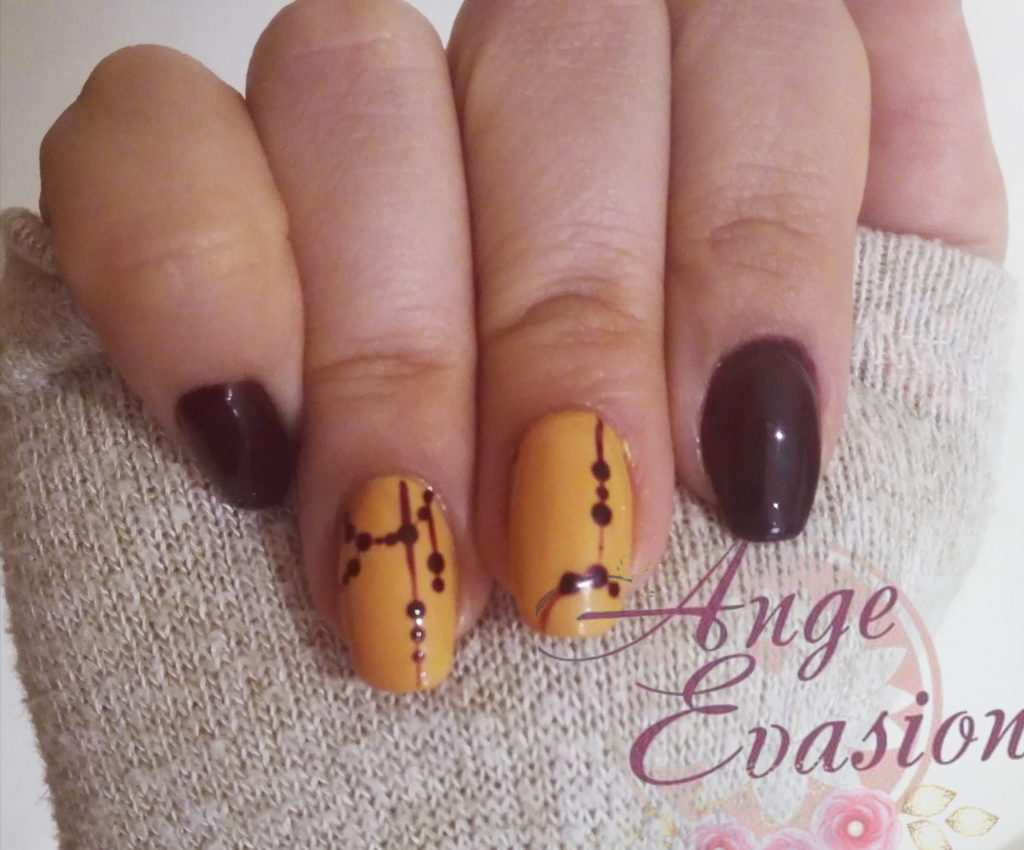 Ongles17