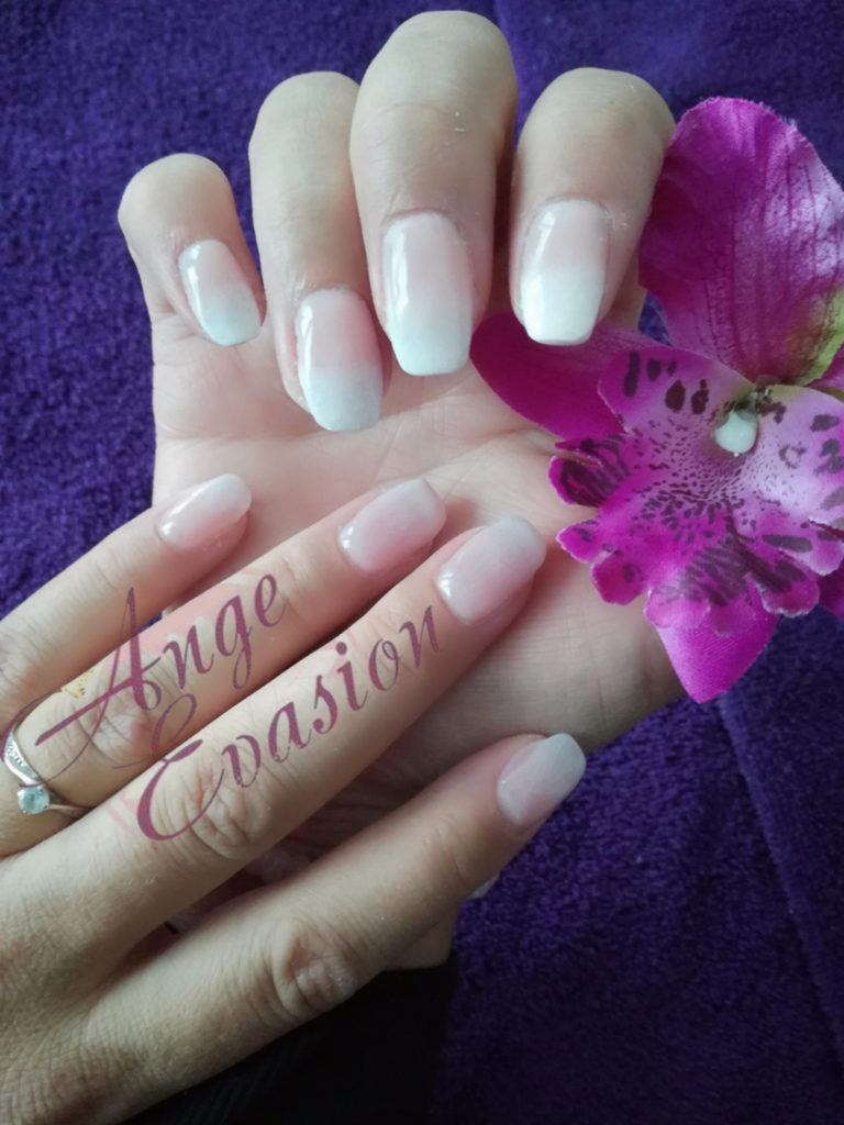 Ongles19