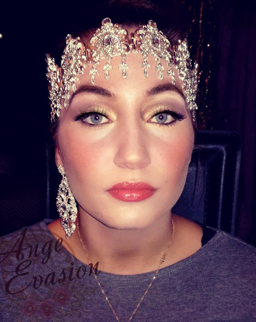 Maquillage mariée3