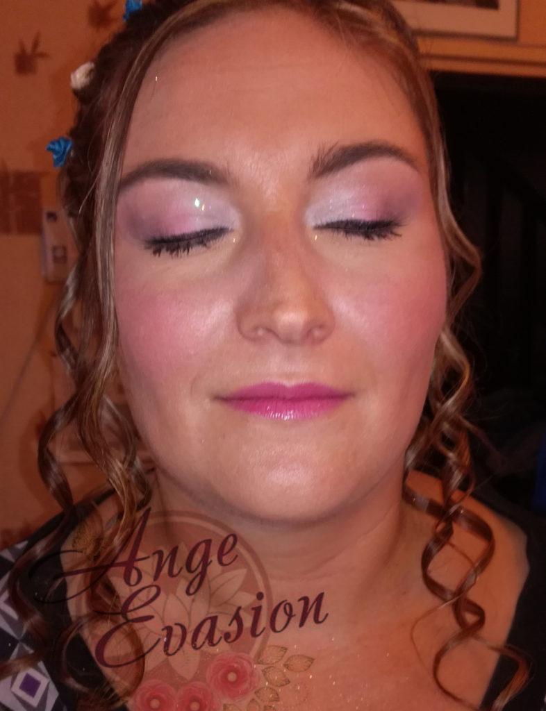 Maquillage mariée7