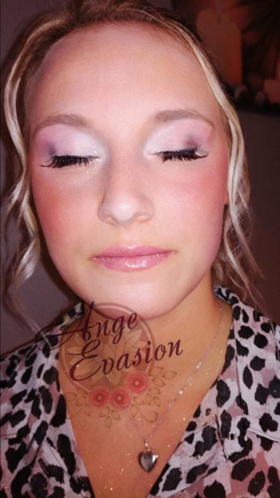 Maquillage mariée10