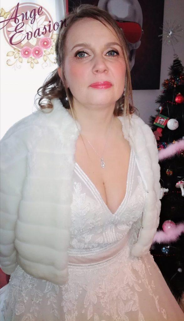 Maquillage mariée6