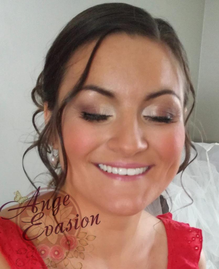 Maquillage mariée8