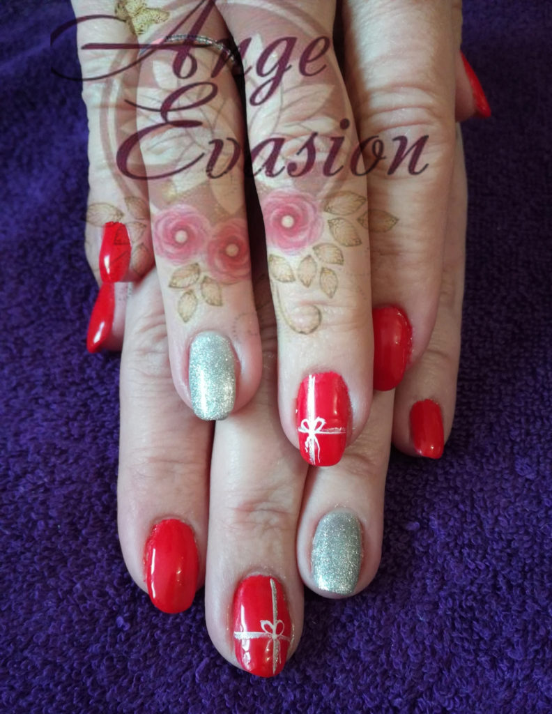 Ongles22