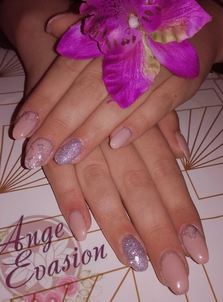 Ongles26
