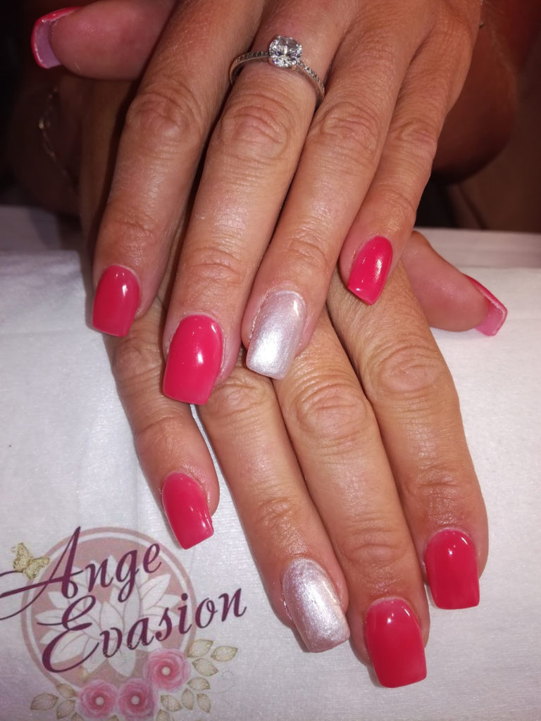 Ongles30