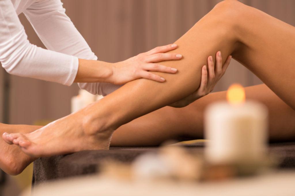 massage jambes-legeres